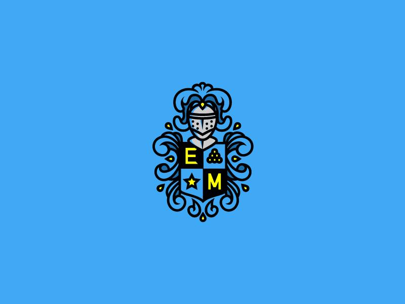 Europe Market by Logo machine