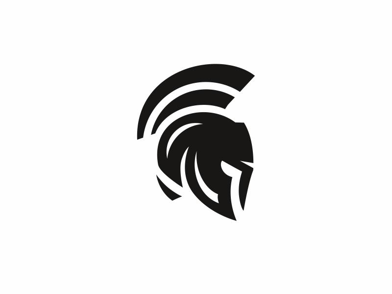 Spartan by Bek