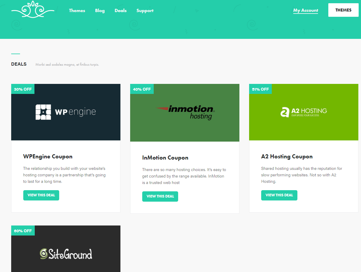 MeridianThemes - Best Web Tools for Designers and Developers