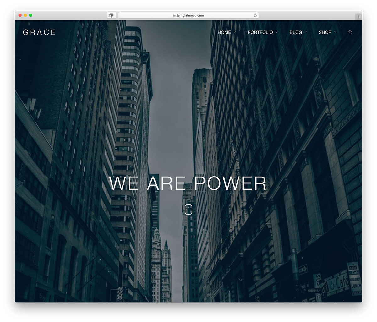 Grace - Best Web Tools for Designers and Developers