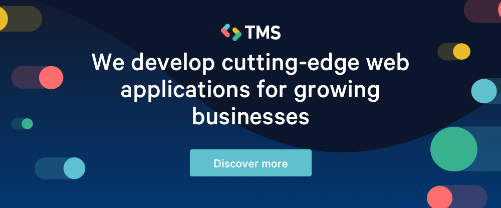 TMS Outsource - Best Web Tools for Designers and Developers