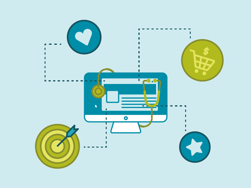 How To Narrow Down Content Targeting for Better Brand