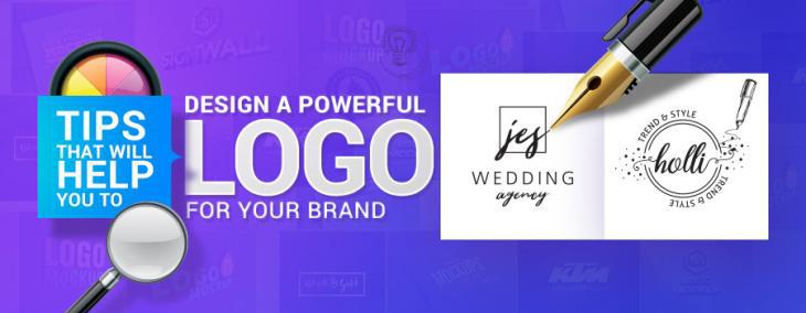 Why You Need Logo