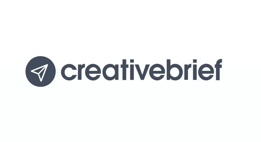 Write Clear Creative Brief