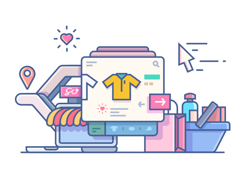 10 Off-Site SEO Strategies for Your Online Store