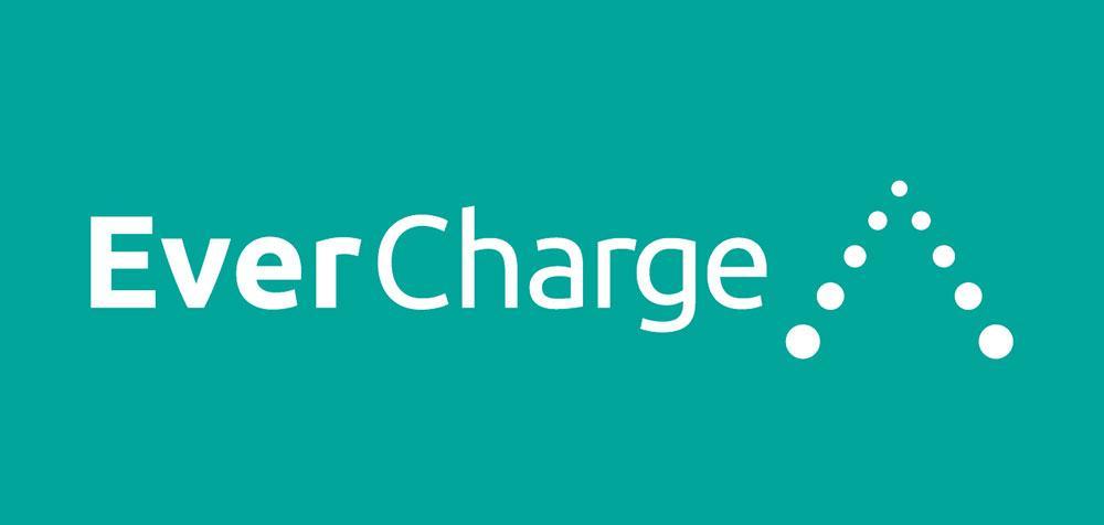EverCharge Logo