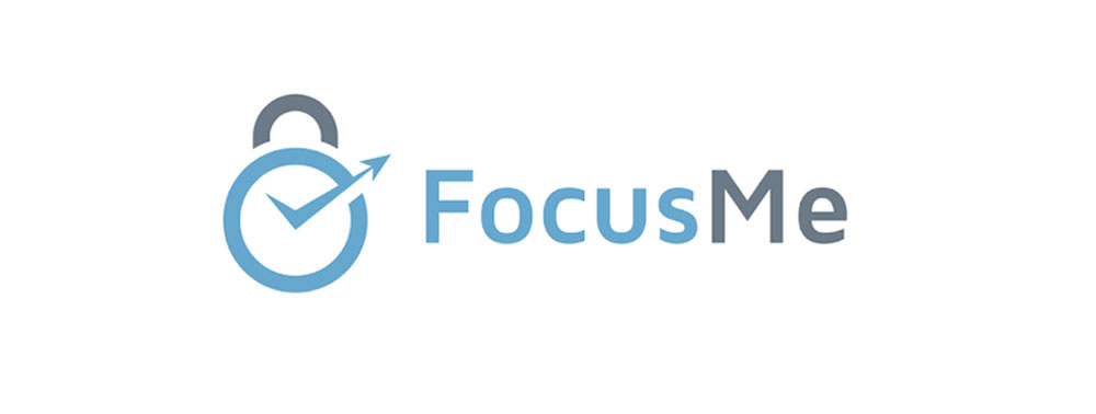 FocusMe Logo