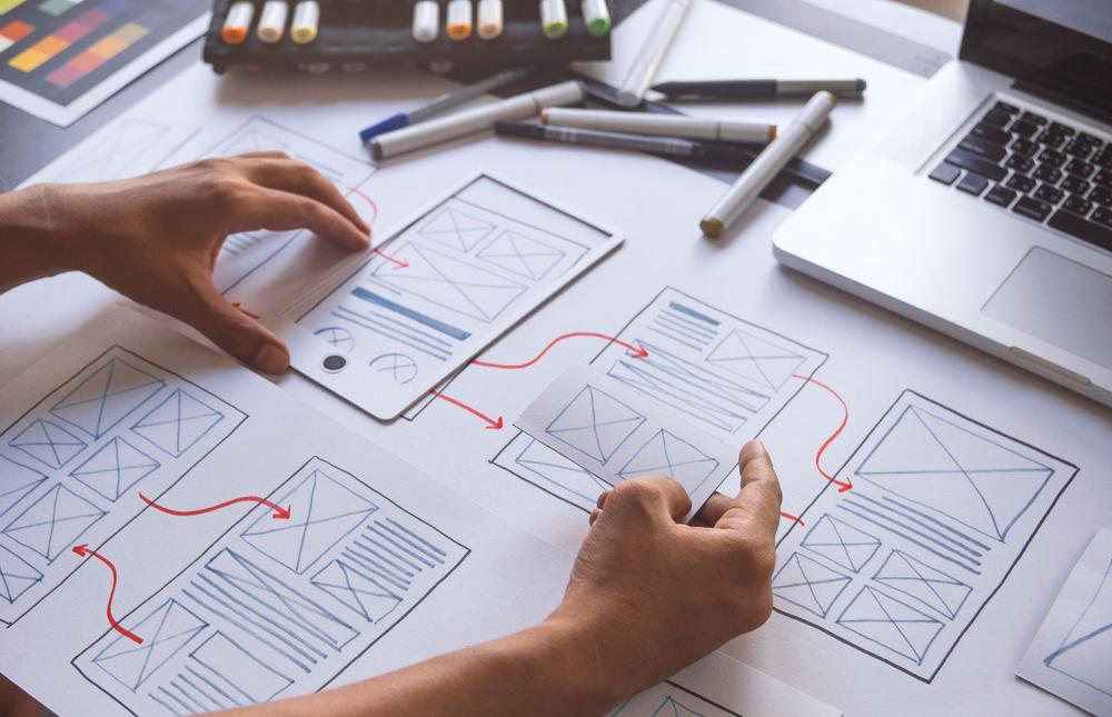 Get the Design Basics Right