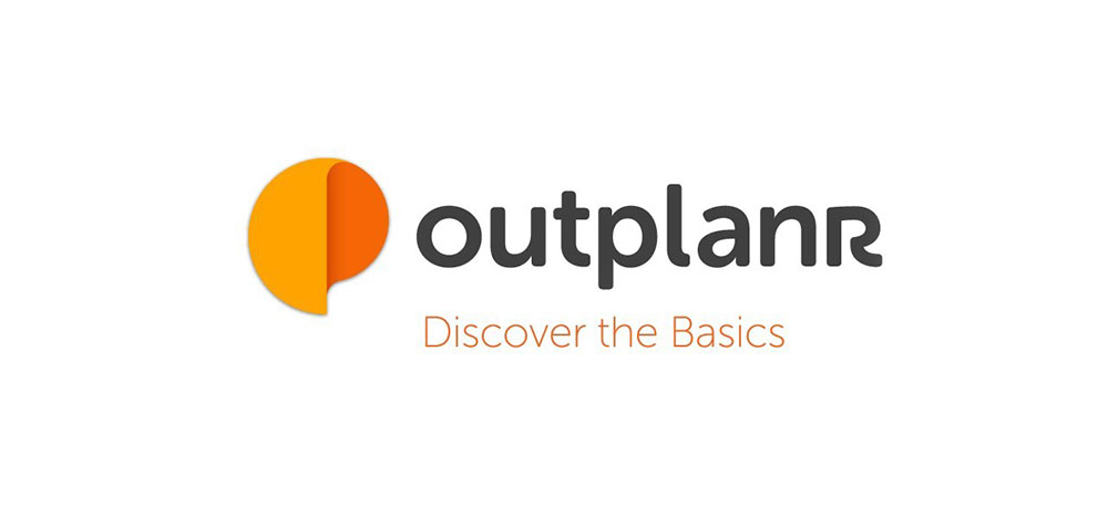 Outplanr Logo