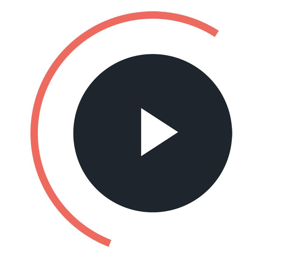 TrackingTime Logo