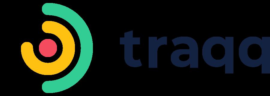 Traqq - Free Time Tracking App Logo