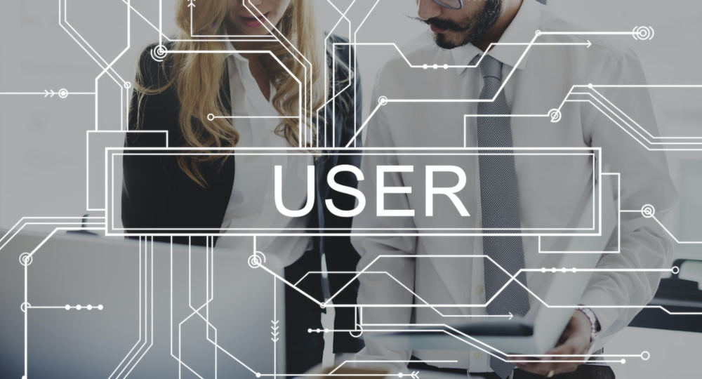 Usability principles - User Experience