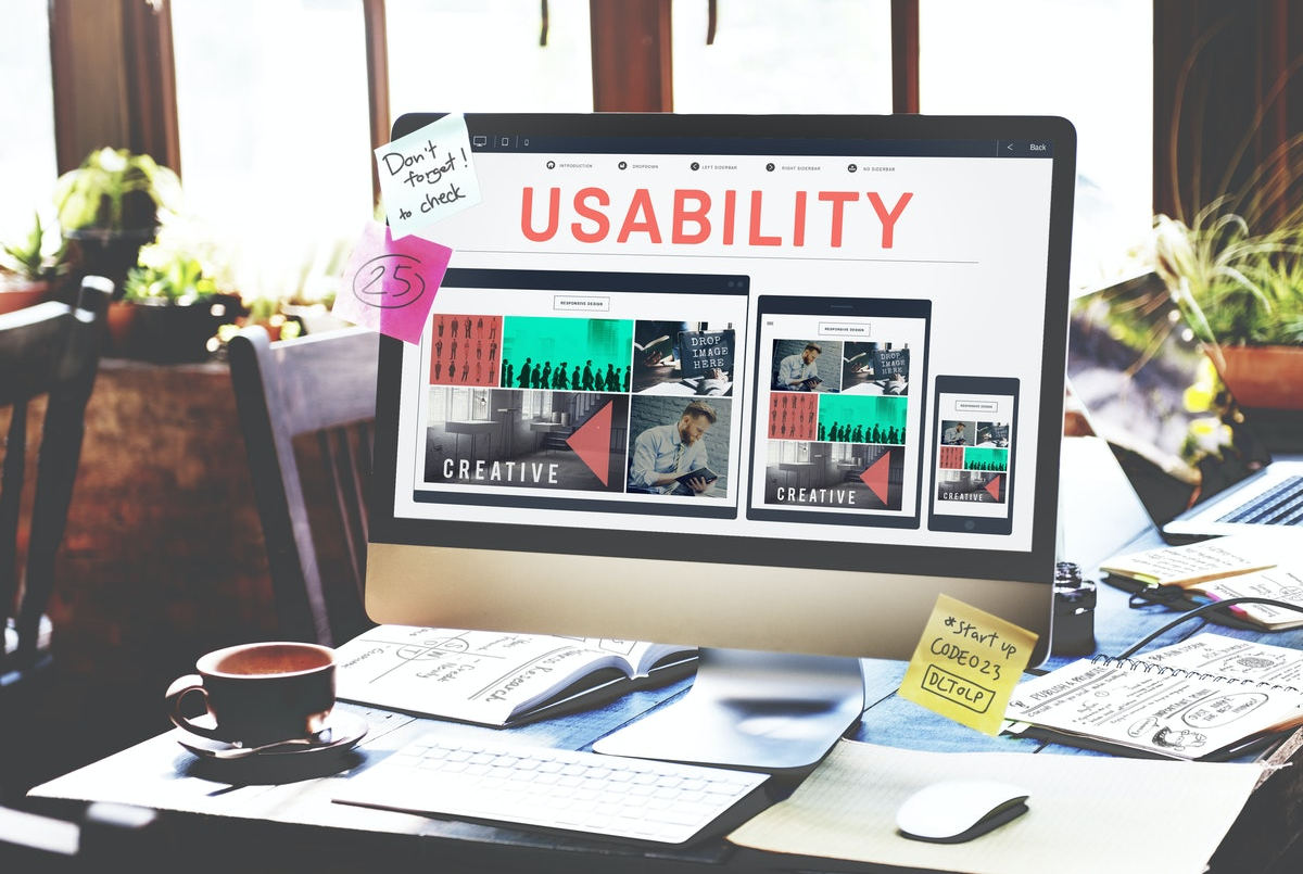Usability Principles that Make Visitors Stick and Boost Your Website SEO