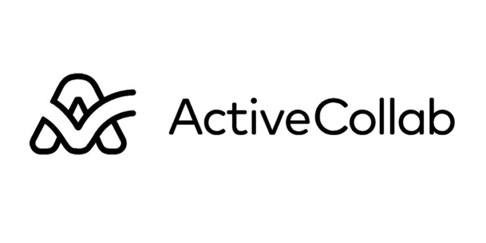 ActiveCollab - Best Project Management Tools Logo