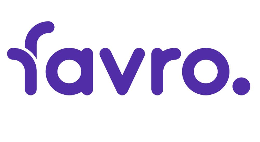 Favro - Best Project Management Tools Logo