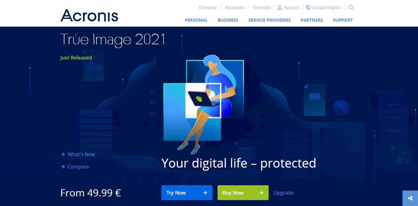 The-Best-Computer-Backup-Software-Acronis-True-Image-2021