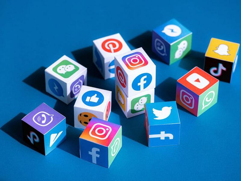 Cross-Promote On Other Social Media Platforms