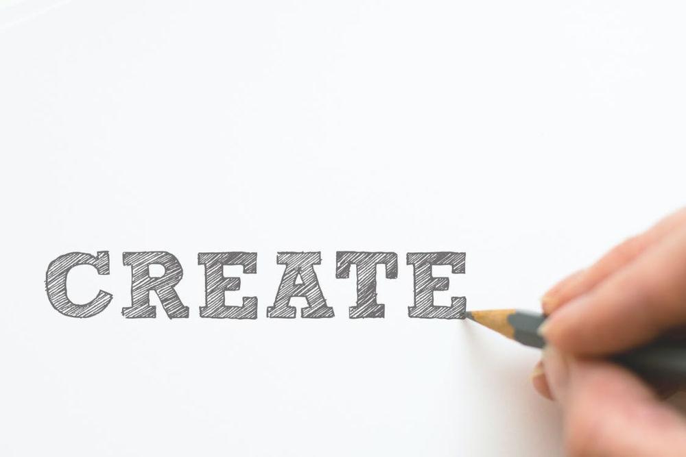 Creating a Plan