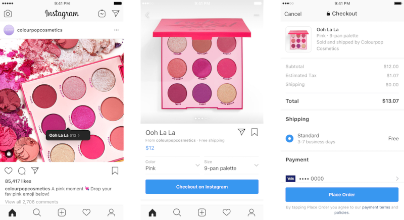 instagram-direct-selling-feature