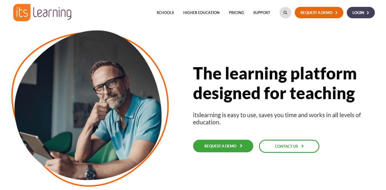 itslearning-Global-The-Best-Learning-Management-System-LMS