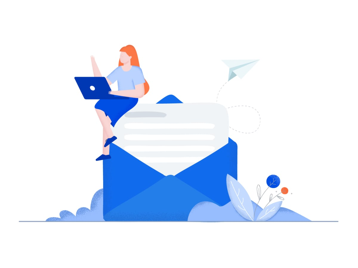Email Marketing Tips that can Help IT Industry