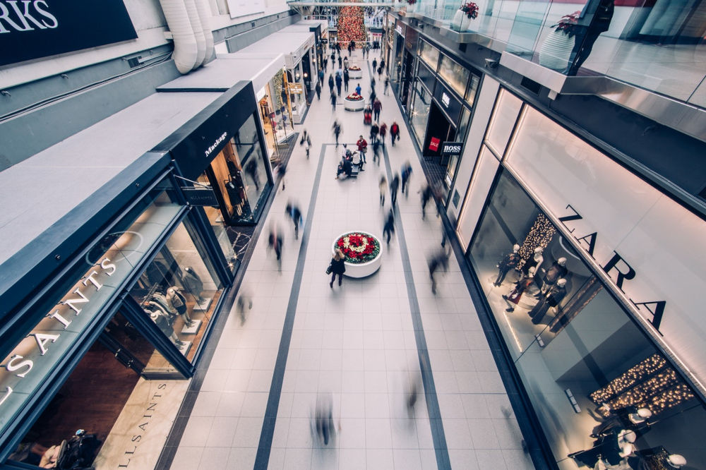 Finding the Proper Commercial Space