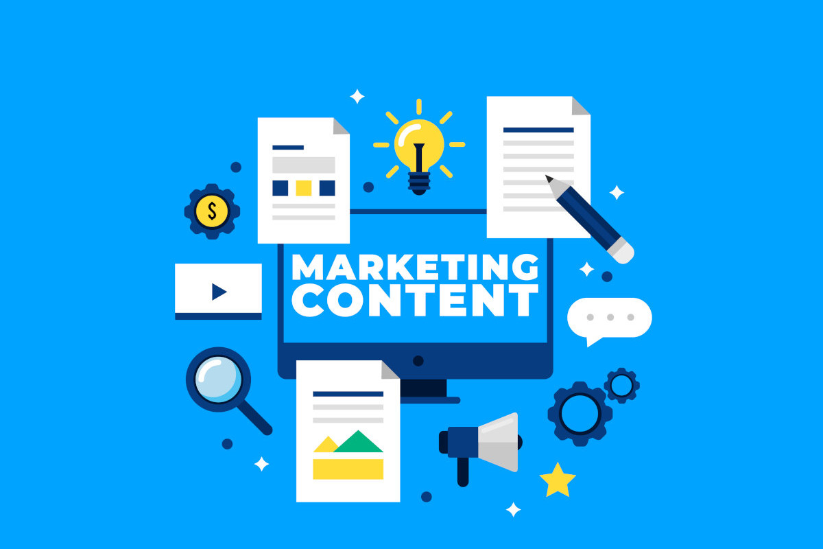 The Importance of Quality Over Quantity in Your Content Marketing Strategy