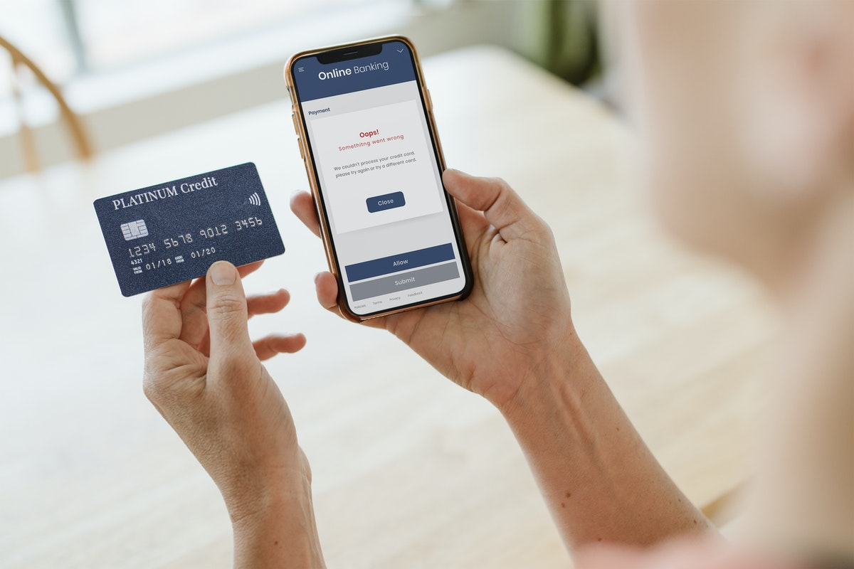 Universal Payment Interfaces (UPI) and Gateway