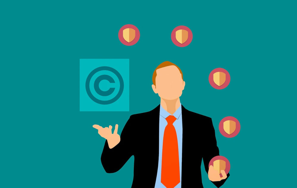 How To Prevent Copyright Strikes