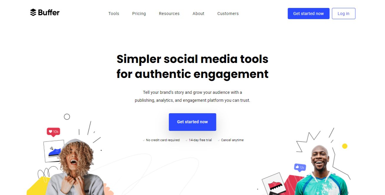 Buffer-Simpler-social-media-tools-for-authentic-engagement