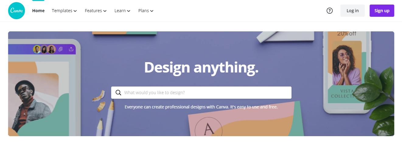 Canva-Collaborate-Create-Amazing-Graphic-Design-for-Free