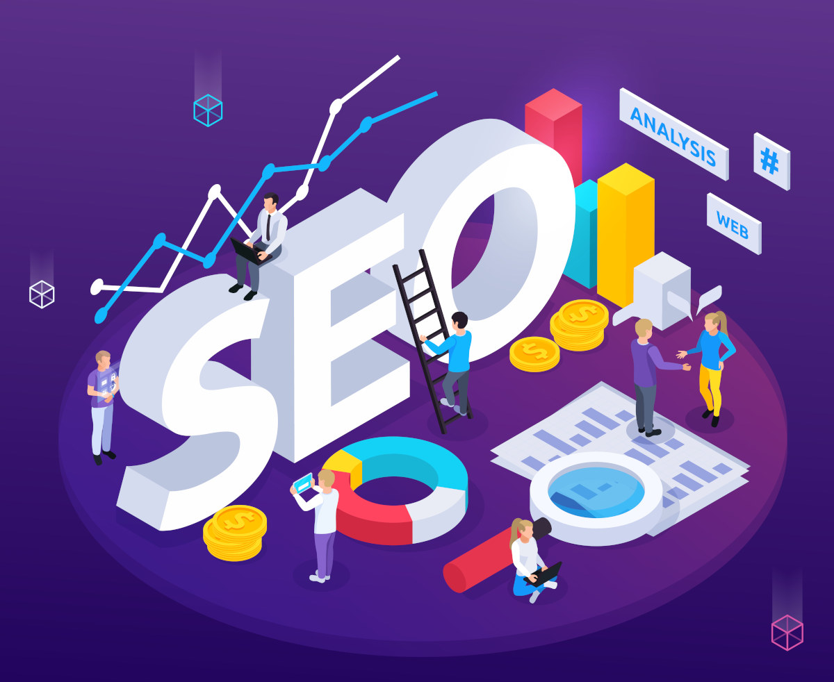 How To Conduct An SEO SWOT Analysis for Your Small Business