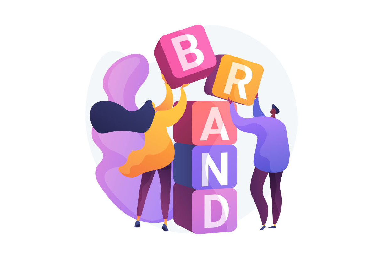 Rules to Build a Strong Brand in the Digital Age