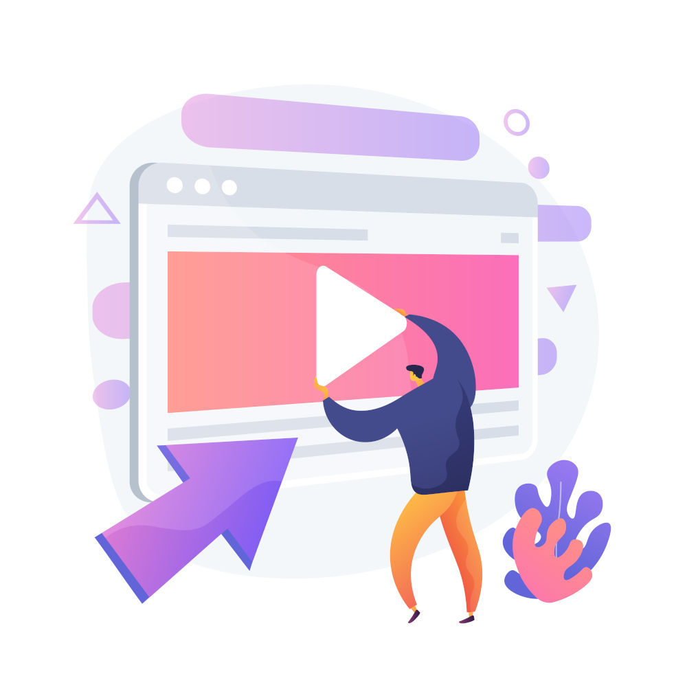 Tips Write Great Explainer Video Script