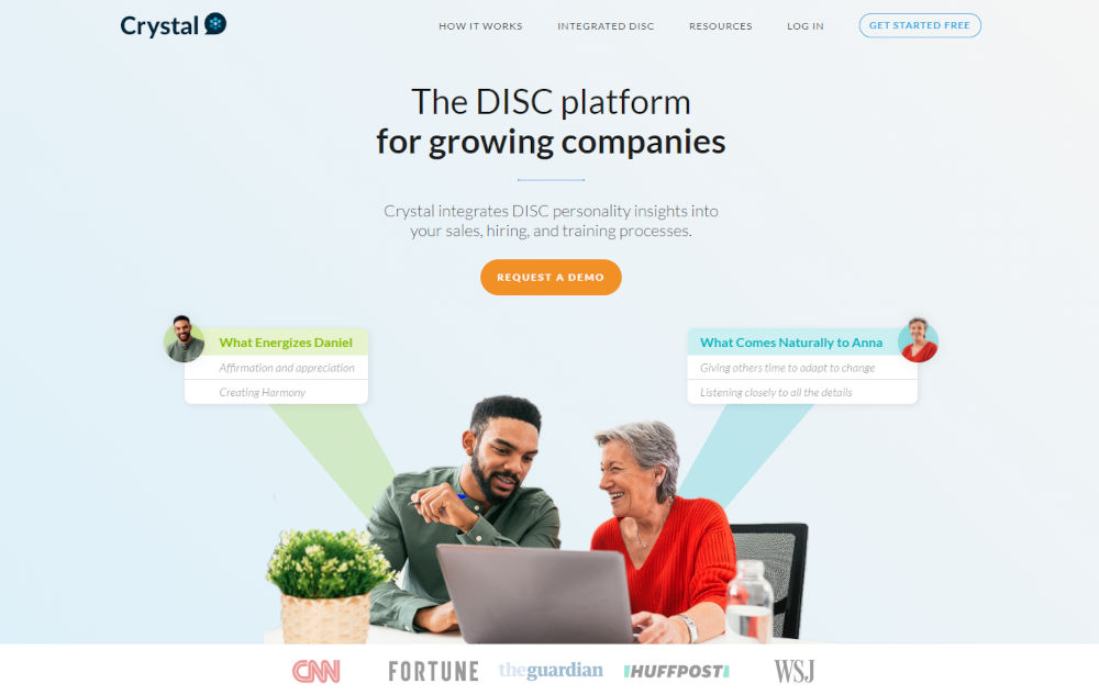 Crystal-The-personality-platform-for-growing-businesses