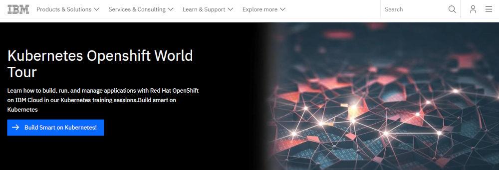 IBM-Indonesia