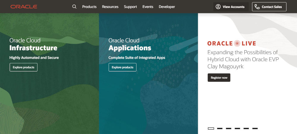 Oracle-Integrated-Cloud-Applications-and-Platform-Services