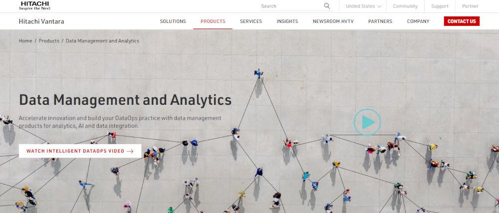 Pentaho-Hitachi-Vantara-Data-Management-and-Analytics