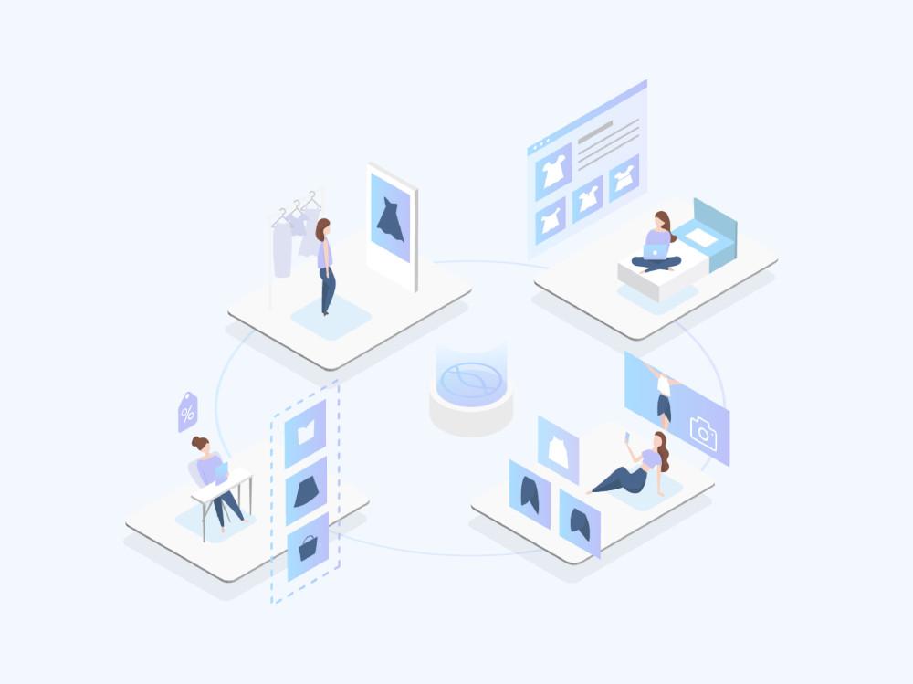 The Economic Benefits of eCommerce AI