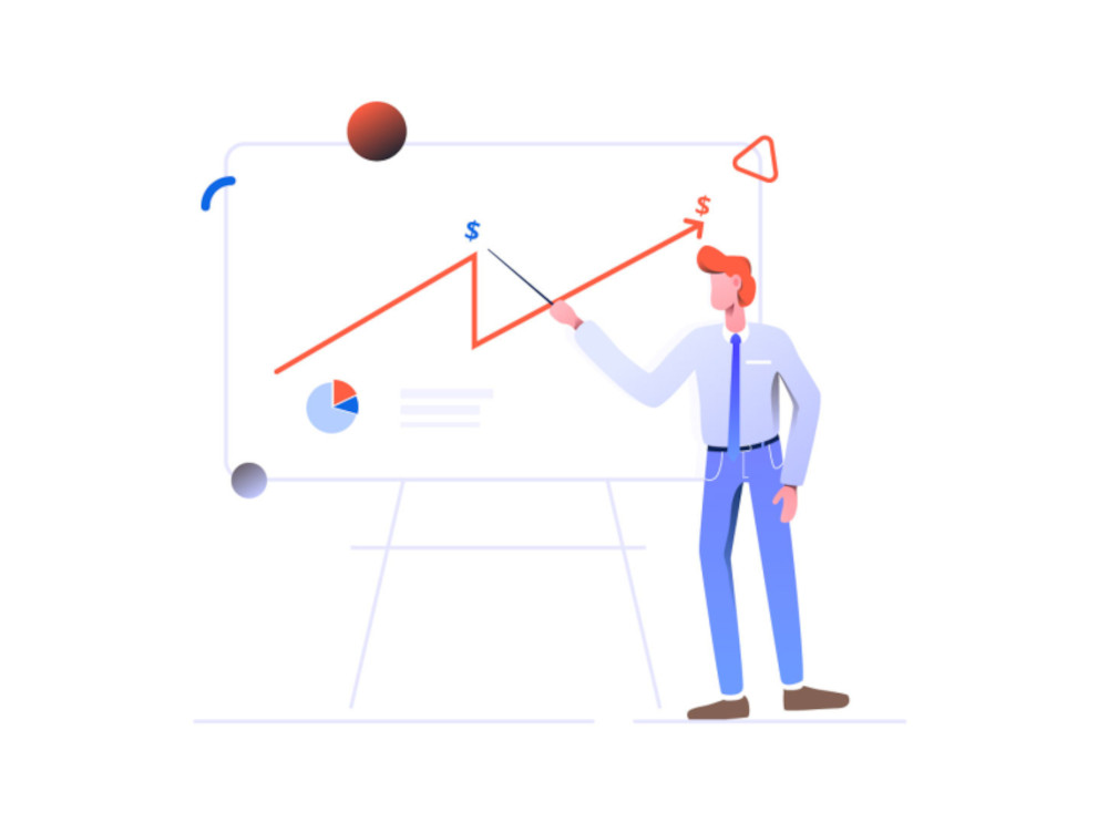 7 Step Sales Process