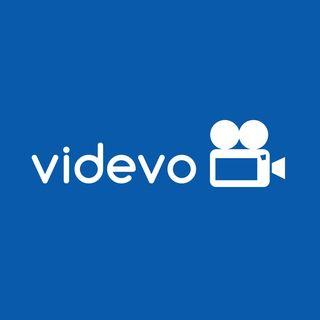 Videvo - Free Stock Video Footage