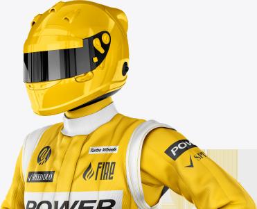 Yellow Images Las más nuevas maquetas de ropa y equipos deportivos