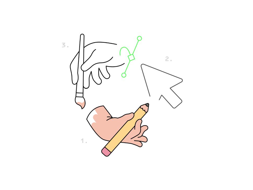 Startup Logo Design Tips