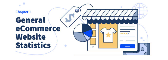 The Growth of eCommerce: Stats You Need to Know