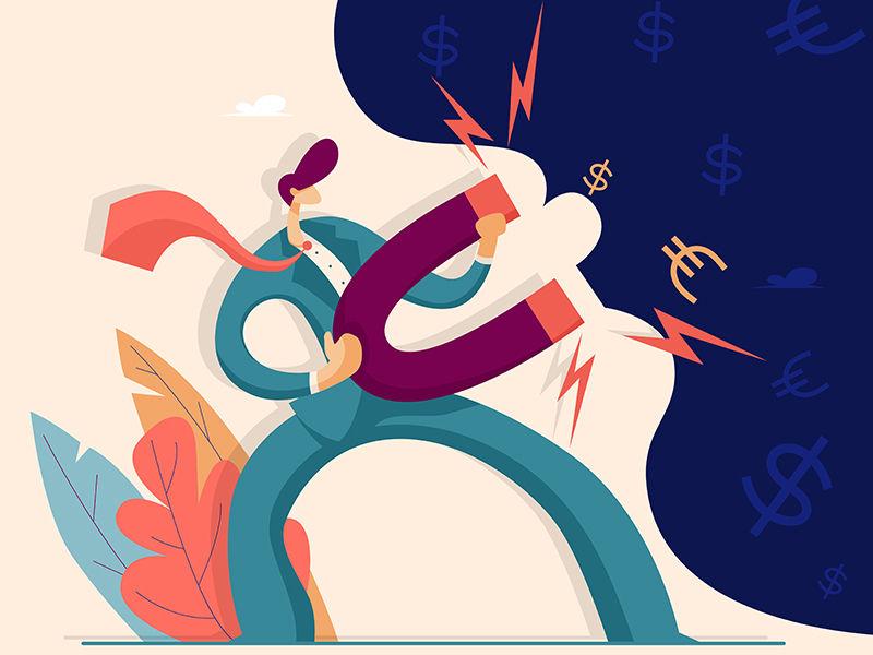 How App Developers Make Money