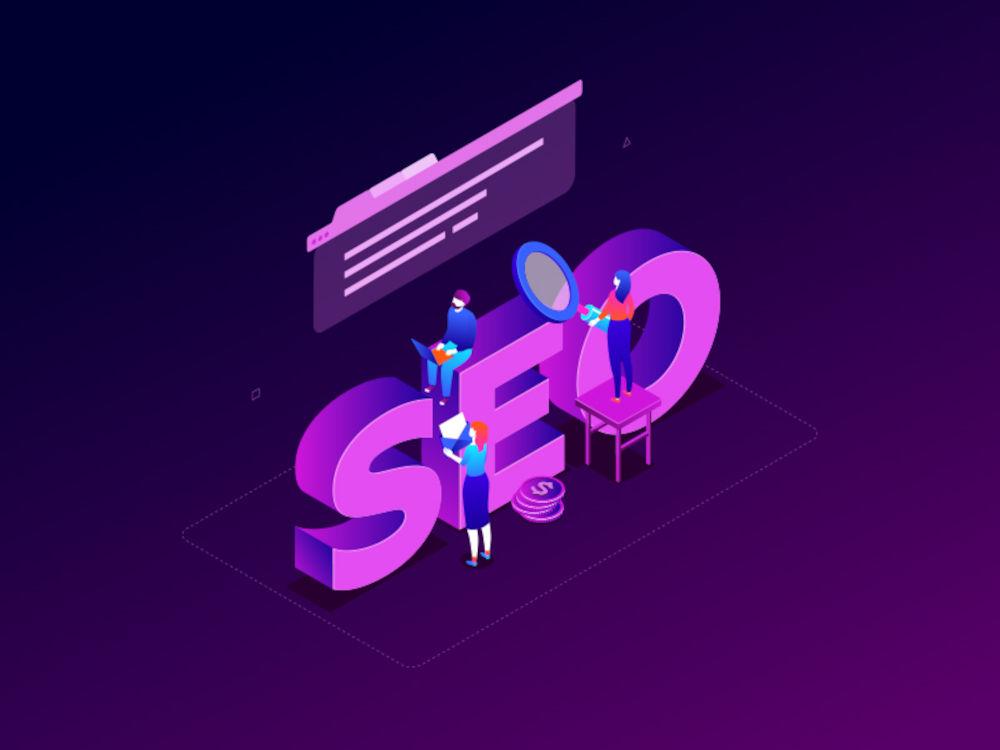 Utilizing Search Engine Optimization