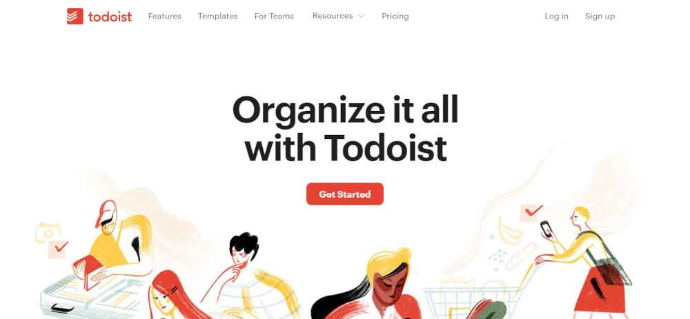 Todoist-The-to-do-list-to-organize-work-life
