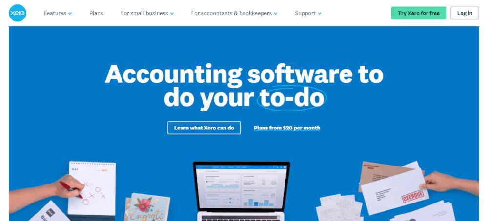 Xero-Accounting-Software-Do-Beautiful-Business