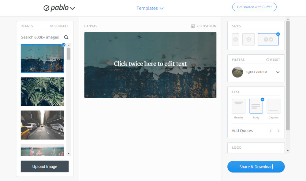 Pablo-by-Buffer-Design-engaging-images-for-your-social-media-posts-in-under-30-seconds