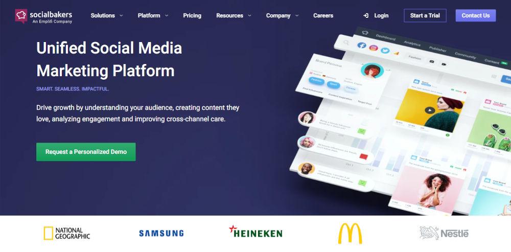 Socialbakers-AI-Powered-Social-Media-Digital-Marketing-Solution